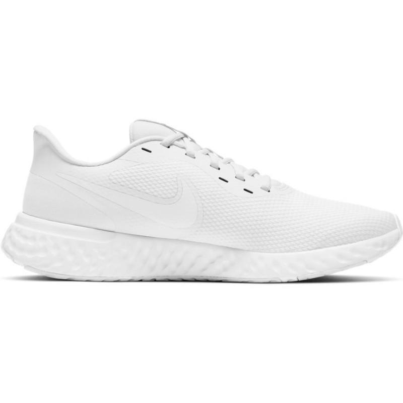 Zapatillas Nike Revolution 5 BQ3204 103