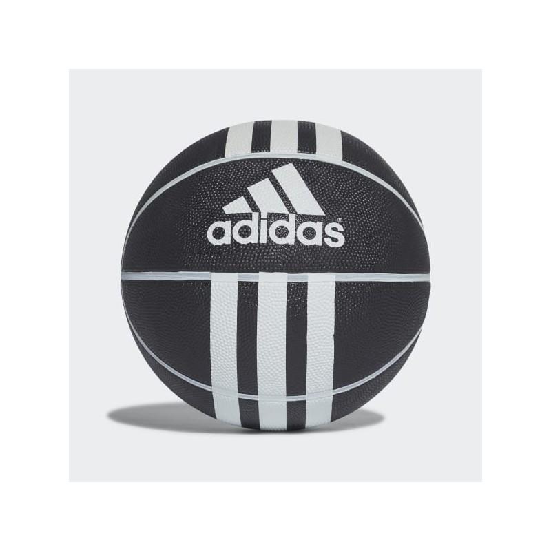 Balón baloncesto Adidas 279008