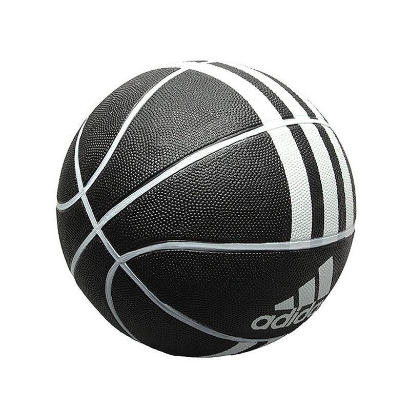 Balón Baloncesto Adidas Talla 7 279008