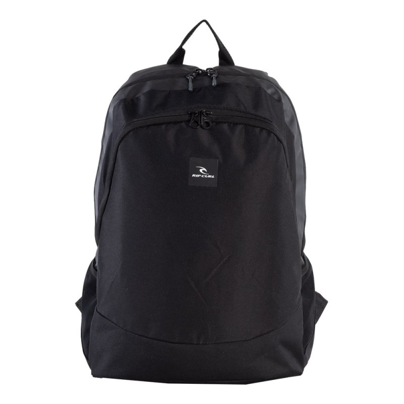 Mochila Proschool Midnight...