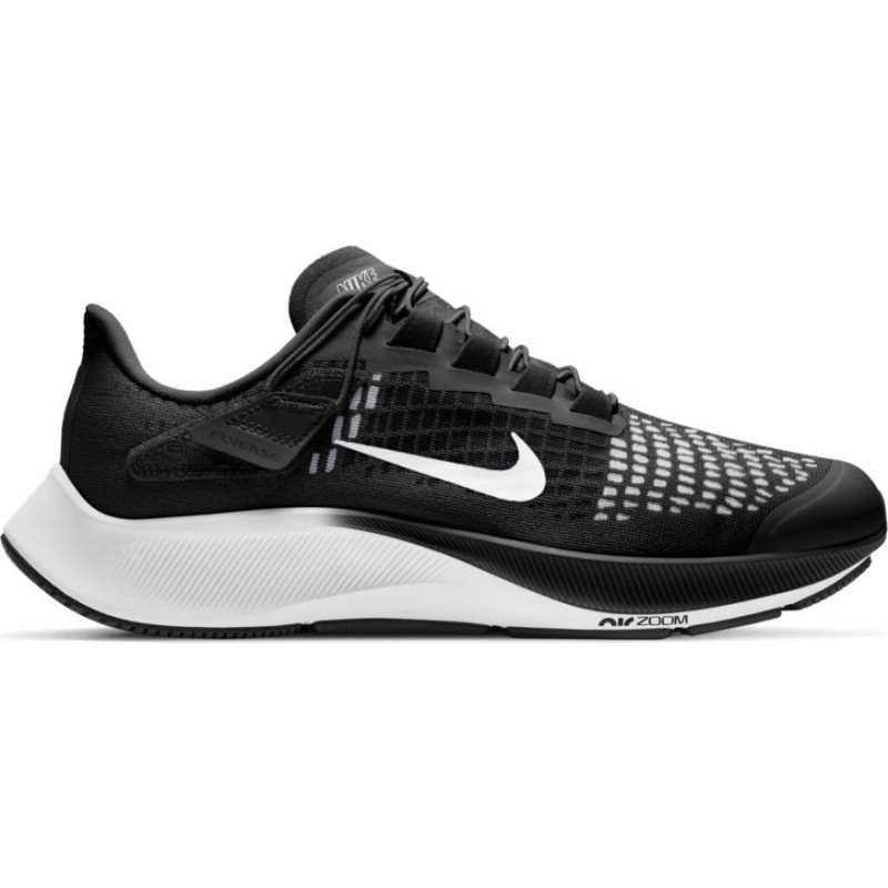 Zapatillas Nike Air Zoom...