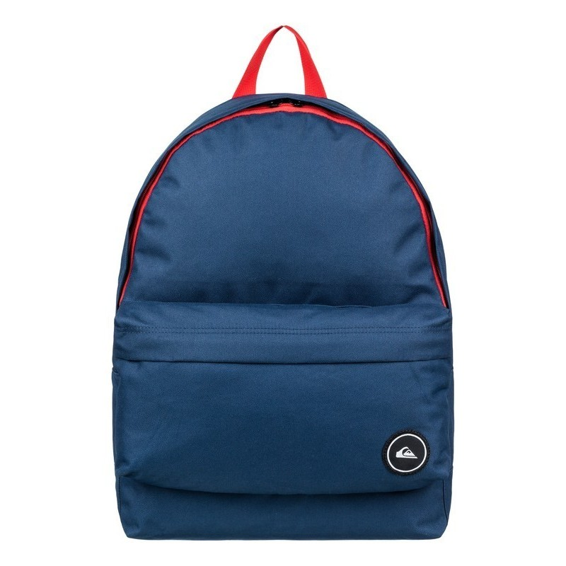 Mochila Quiksilver Everyday Poster BTE0