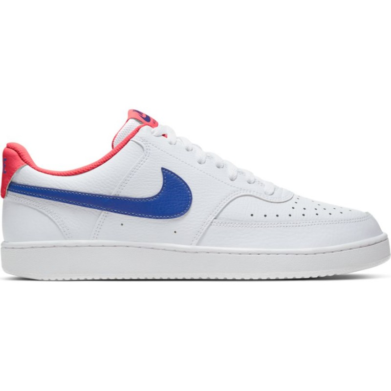 Zapatillas Nike Court Talla...