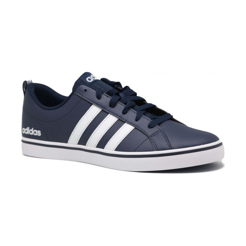 Zapatillas Adidas vs Pace...