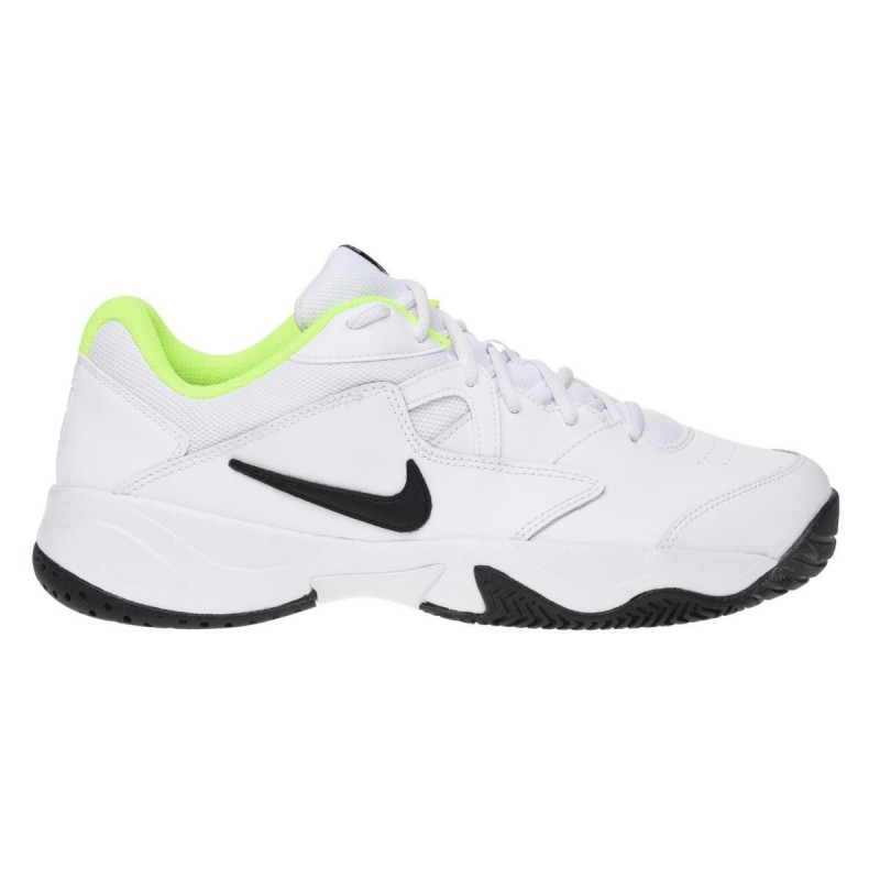 Zapatillas Nike Court Lite...