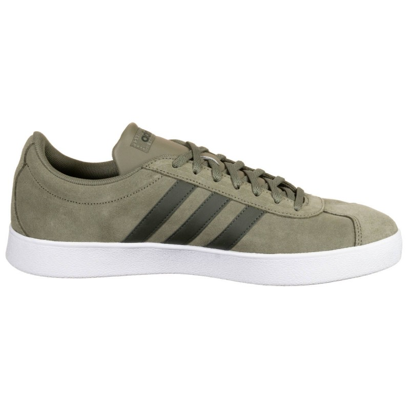 Zapatillas Adidas VL Court...