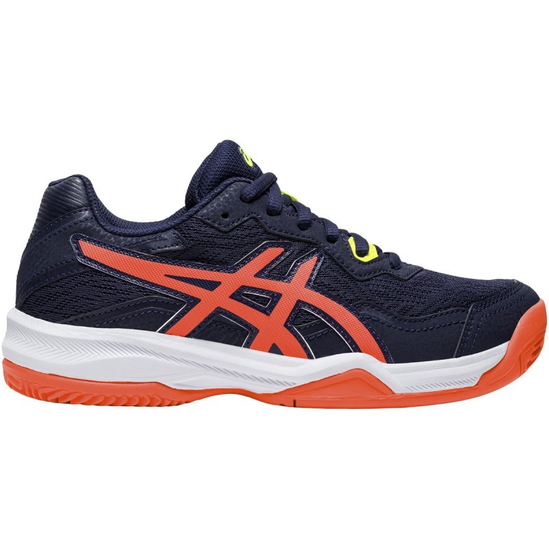 Zapatillas Padel Asics Gel...