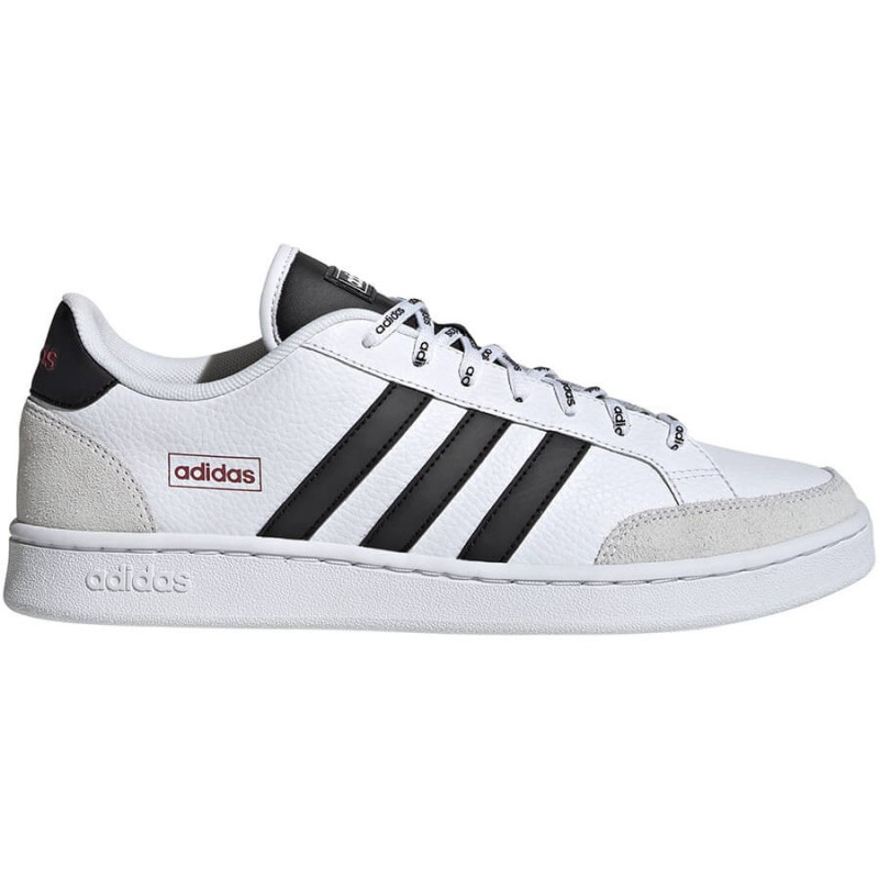 Zapatillas Adidas Grand Court SE FW6669