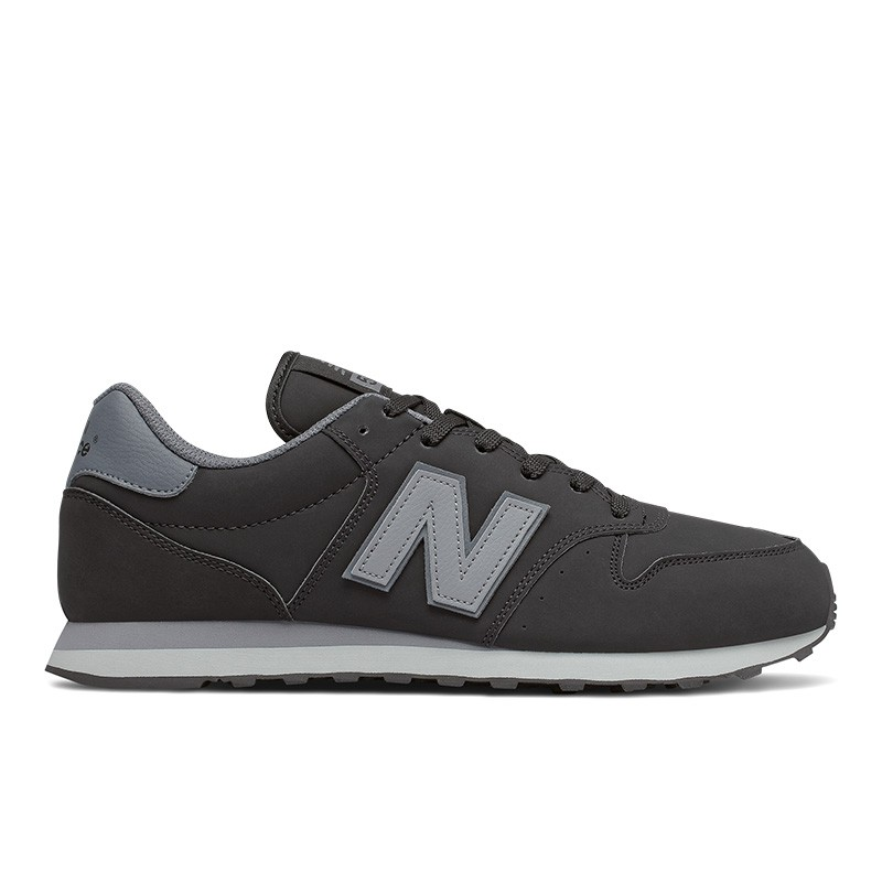 Zapatillas New Balance GM 500 LA1