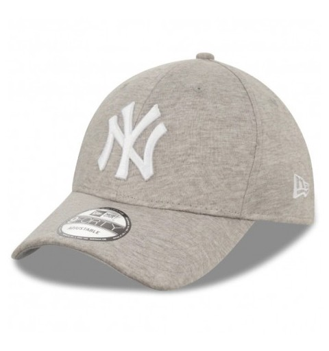 New era gorra 12523897