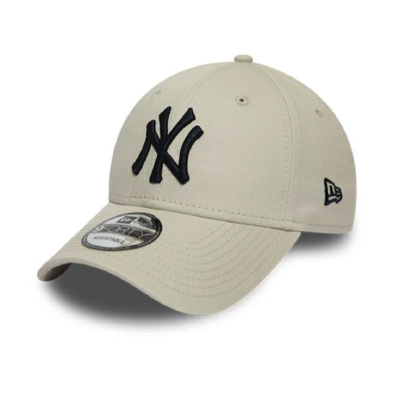 Gorra New Era NEW YORK YANKEES 12380590