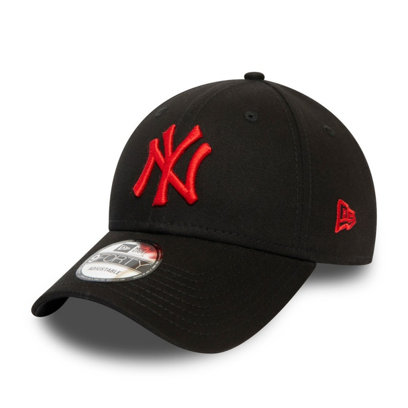 Gorra New Era NEW YORK YANKEES 12380594