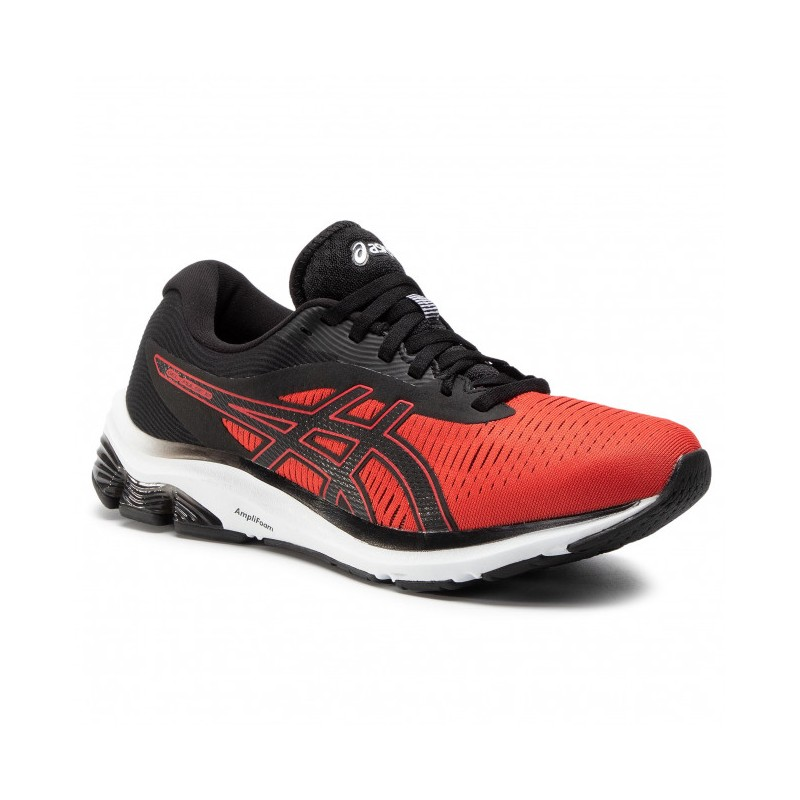 Zapatillas Asics GEL Pulse 1011A844 600