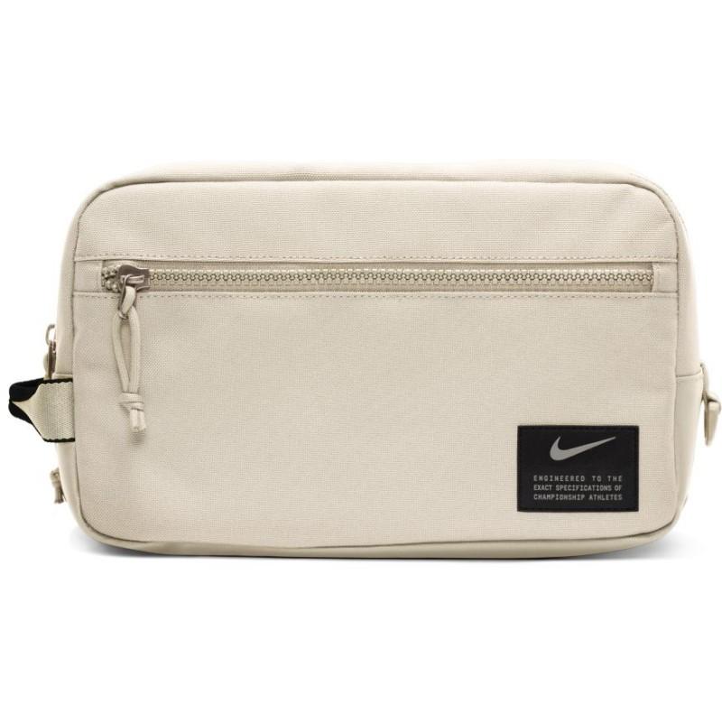 Bolso para zapatillas Nike Utility CQ9470 104