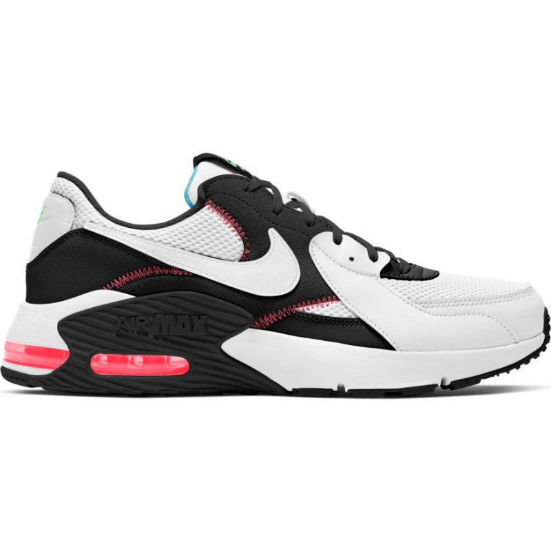 Zapatillas Nike Air Max...