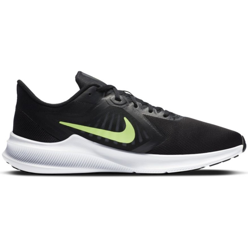 Zapatillas Nike Downshifter 10 CI9981 009