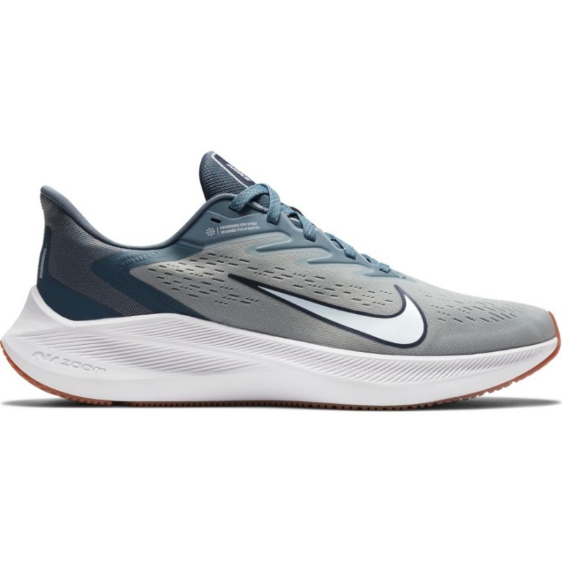 Zapatillas Nike running  Zoom Winflo 7 CJ0291 008