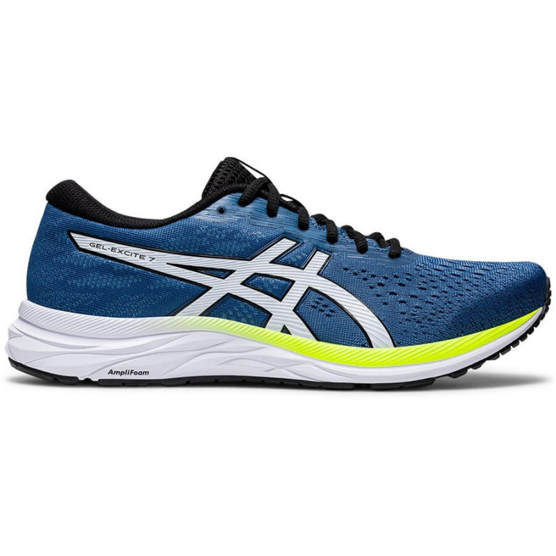 Zapatillas Asics Gel Excite 7 1011A657 404