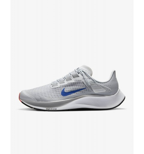 Zapatillas Nike Air Zoom Pegasus 37 Flyease CK8474 004