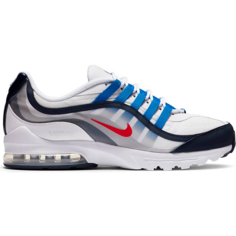 Zapatillas Nike Air Max VG-R CK7583 103