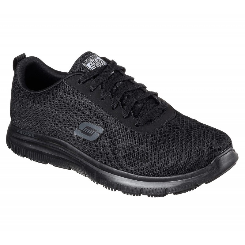 Zapatillas Skechers talla...
