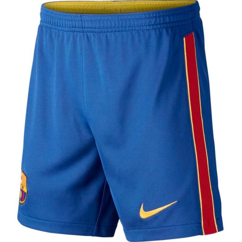 Pantalón Barcelona Nike...