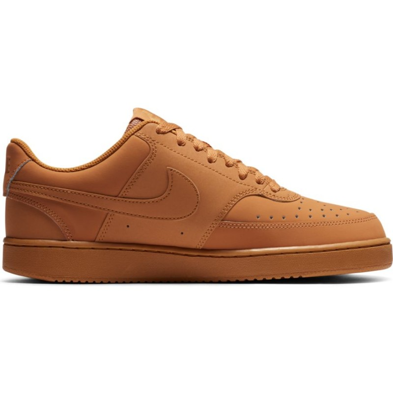 Zapatillas Nike Court Vision Low CD5463 200