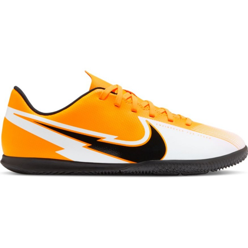 Zapatillas Nike sala niño Vapor 13 Club AT8169 801