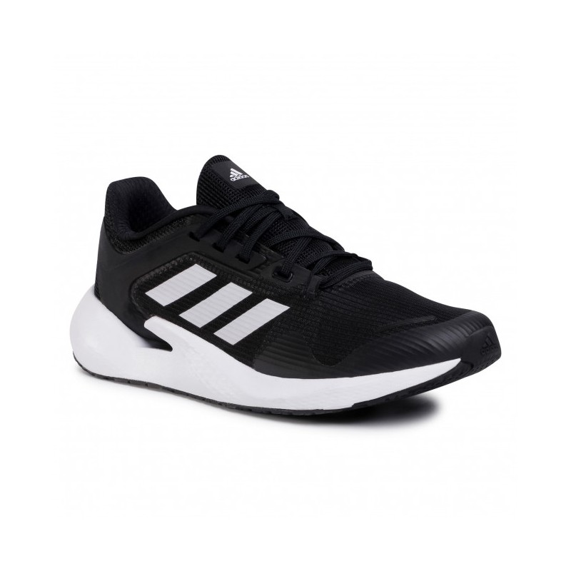 Zapatillas Adidas Talla grande 49,5 Alphatorsion EG9627