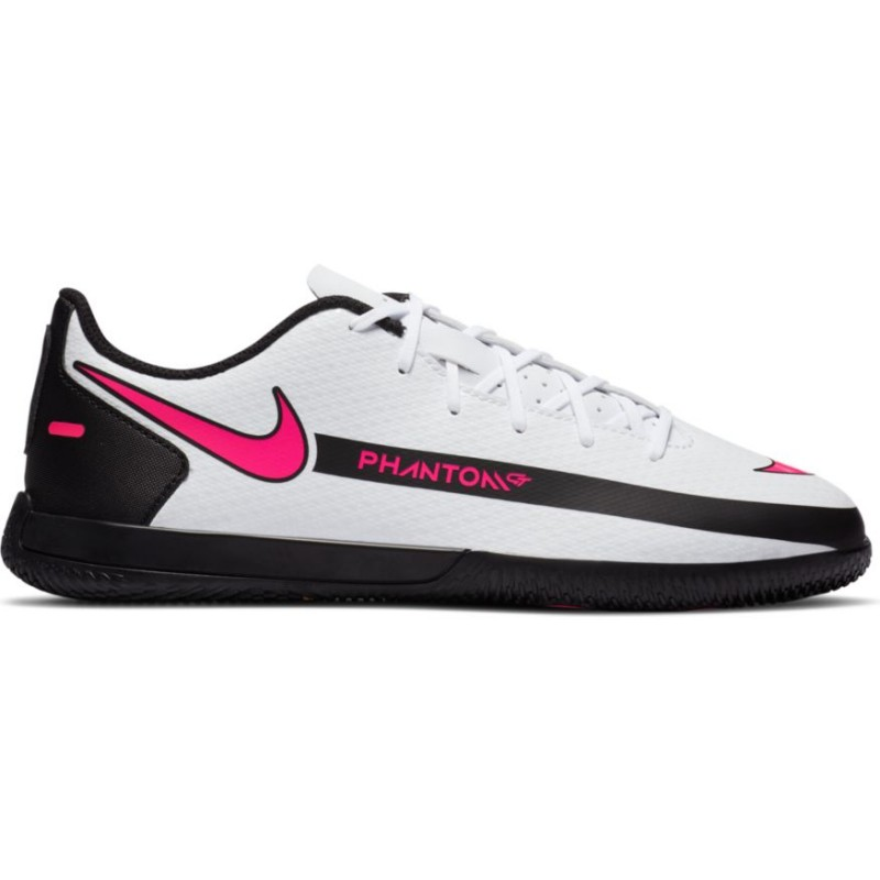 Zapatillas Nike sala niño Phantom GT Club IC