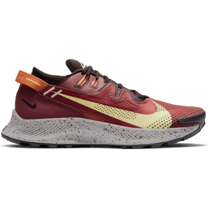 Zapatillas Nike Pegasus Trail 2 CK4305 600