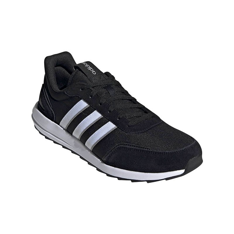 copy of Zapatillas Adidas...