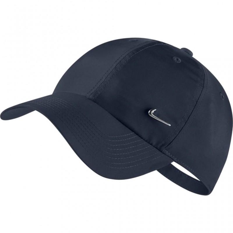 Gorra Nike Heritage 943092 451