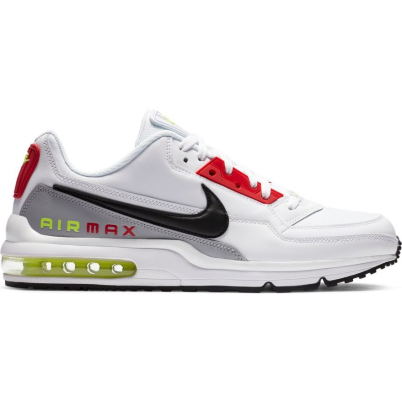 Zapatillas Nike Air Max LTD 3 CZ7554 100