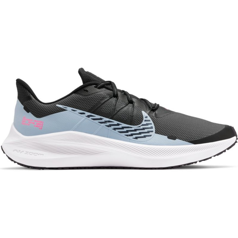Zapatillas Nike Winflo 7 Shield CU3870 403