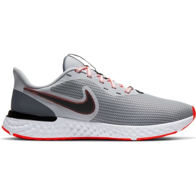 Zapatillas Nike Revolution 5 EXT CZ8591 012