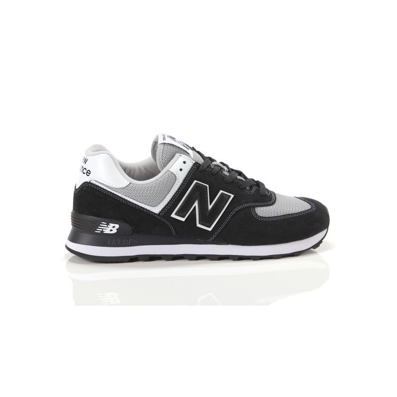 Zapatillas New Balance talla grande 49 ML574ESS
