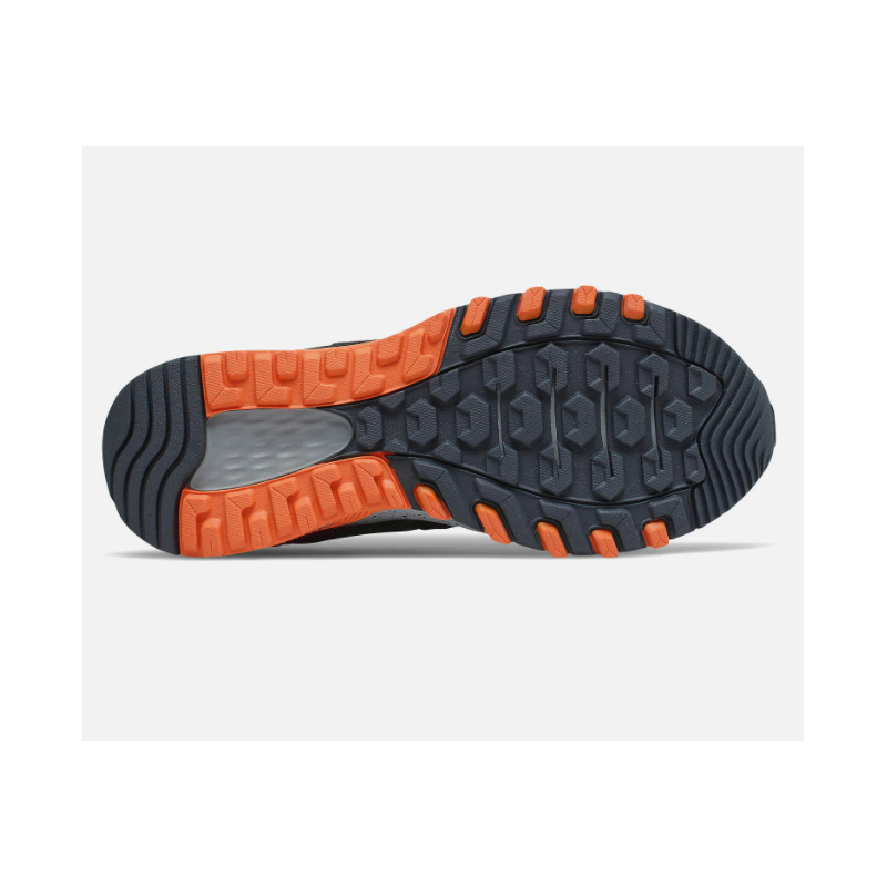 Zapatillas Asics Trail Gel-Sonoma 2