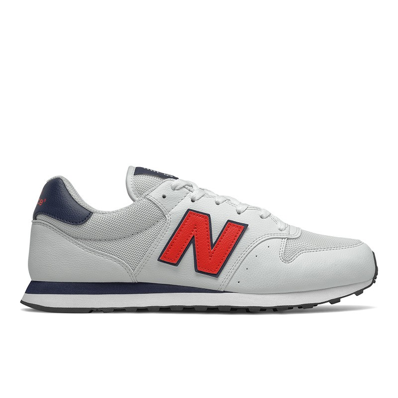 Zapatillas New Balance GM500TA1