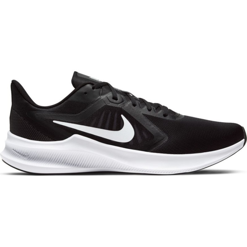 Zapatillas Nike Downshifter 10 CI9981 004