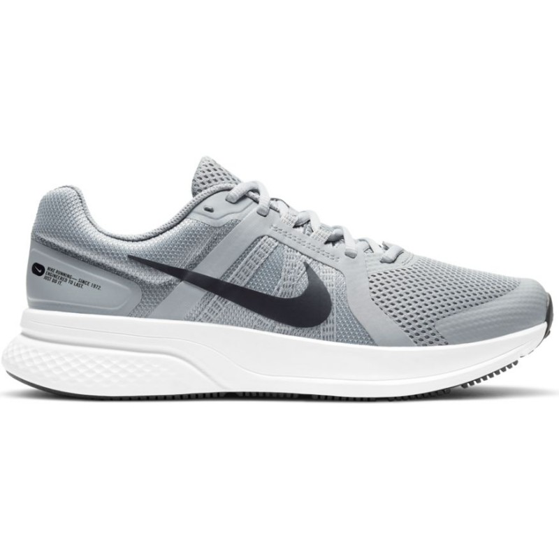 Zapatillas Nike Run Swift 2...