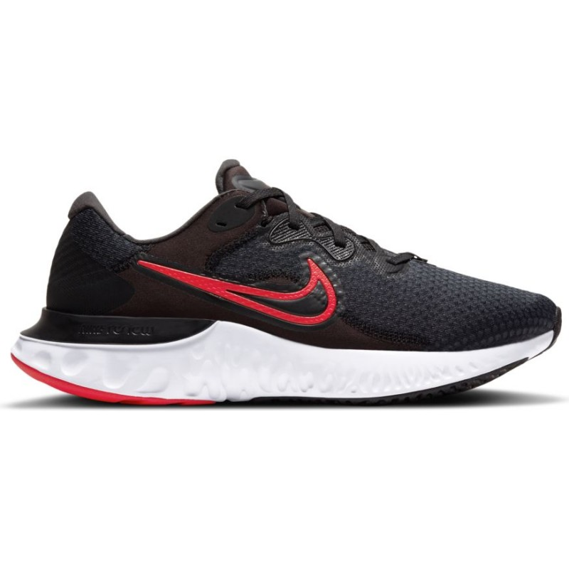 Zapatillas Nike Renew Run 2...