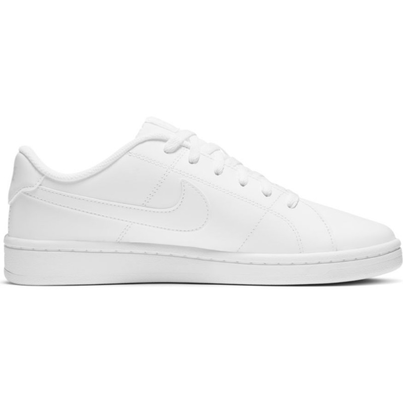 Zapatillas Nike Court Royale 2 Low CQ9246 101