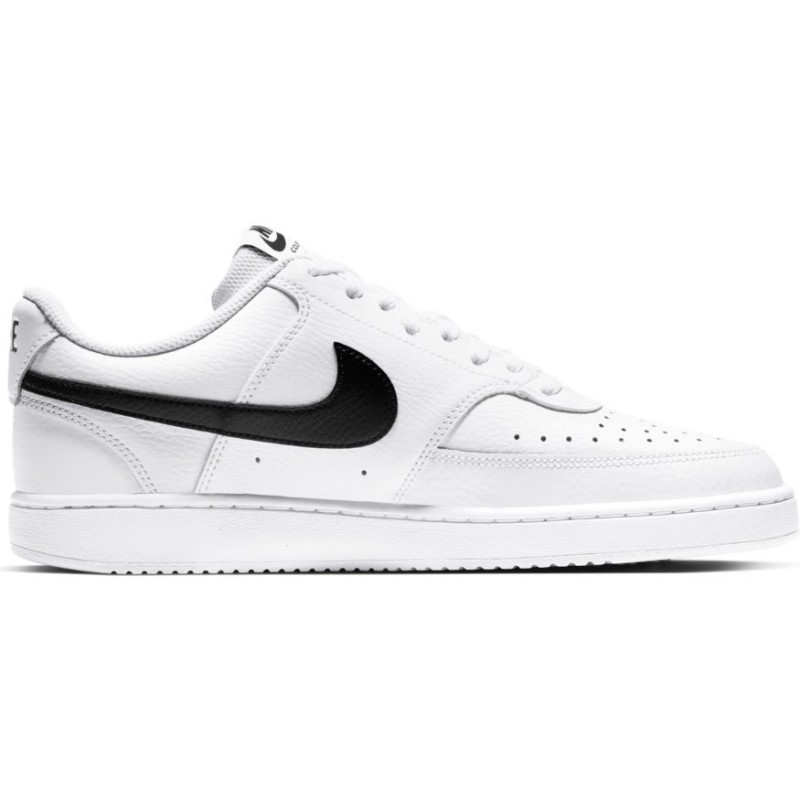 Zapatillas Nike Talla grande 48,5 Court Vision Low CD5463 101