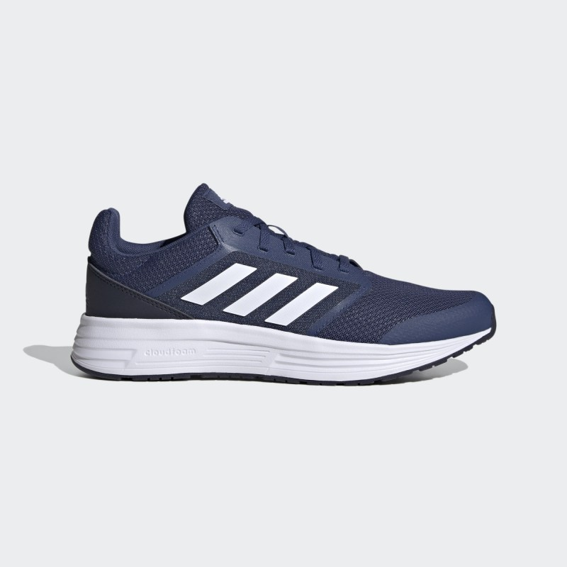 Zapatillas Adidas Galaxy 5 FW5705